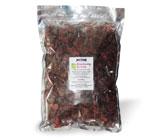 Bio-Cranberry-Beeren 500g