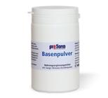 TB Basenpulver 400g