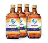 Regulatpro Arthro 4 Flaschen