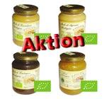 AA Honig 4kg Gourmet Paket
